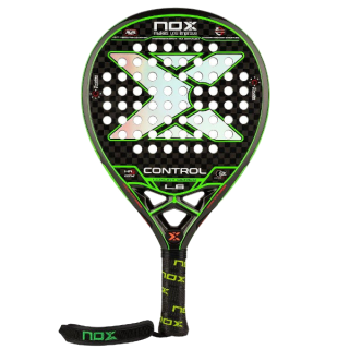 Nox Luxury Control L6 2020