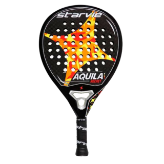 StarVie Aquila Rocket Pro 2020