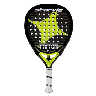 StarVie Triton 2020