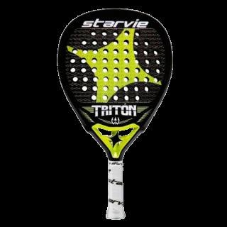 StarVie Triton Pro 2020